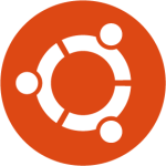 logo-ubuntu_cof-orange-hex