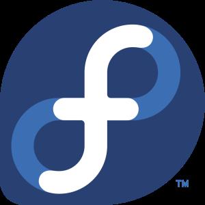 1000px-Fedora_logo.svg