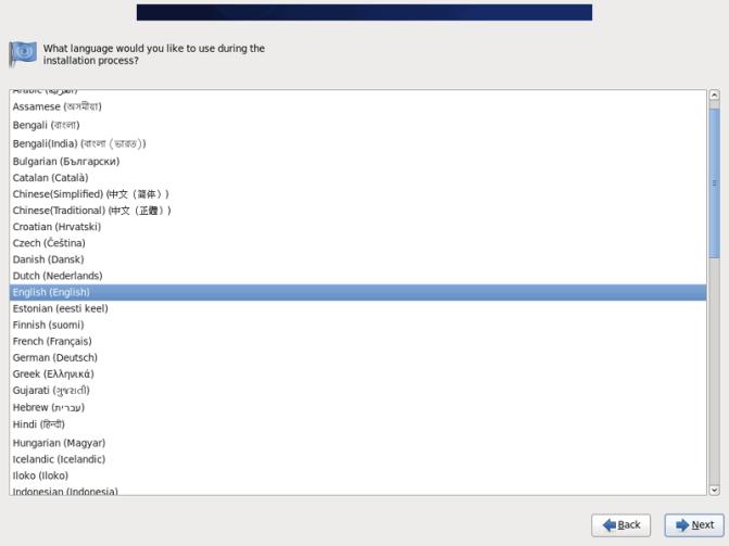 Aside – Page 14 – Linux Information & Scripting