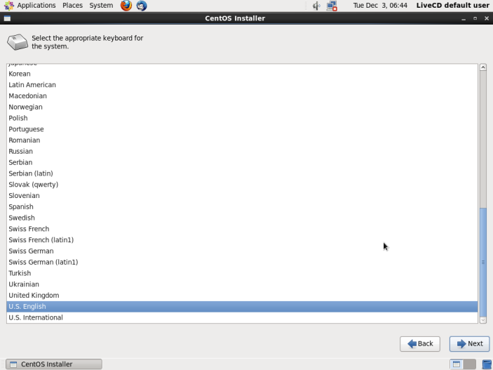 centos-65-install-screenshot-4