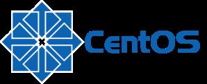 CentOS6-logo