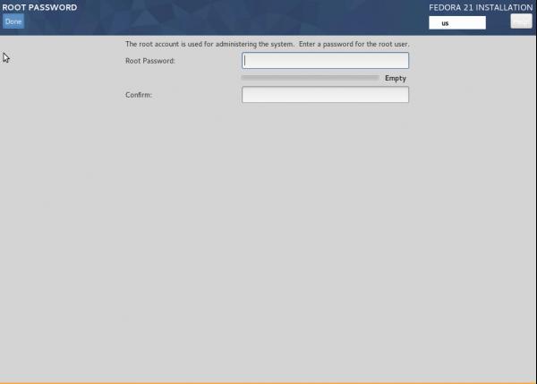 create-root-password-600x450.png