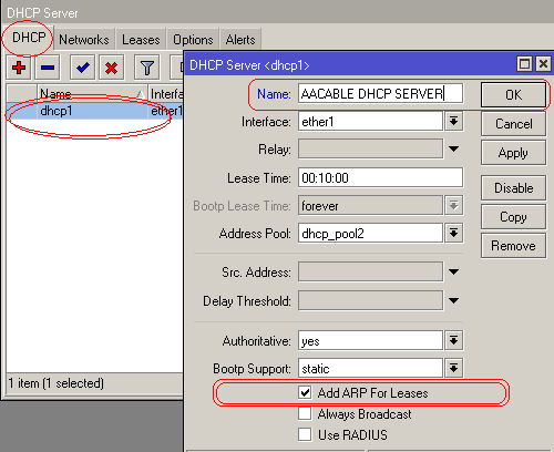 dhcp-server-add-arp-to-lease