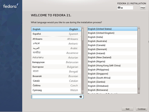 fedora-21-install-3-100535598-large.idge.jpg