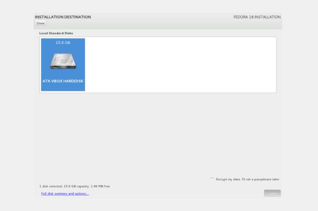 Fedora18_Install029