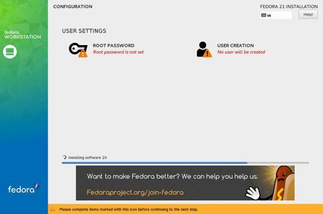 fedora21_install.jpg