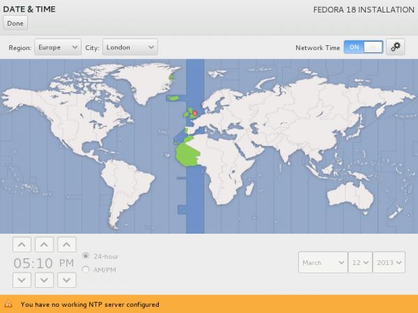fedora_test_64-bit_2013-03-12_16_10_18