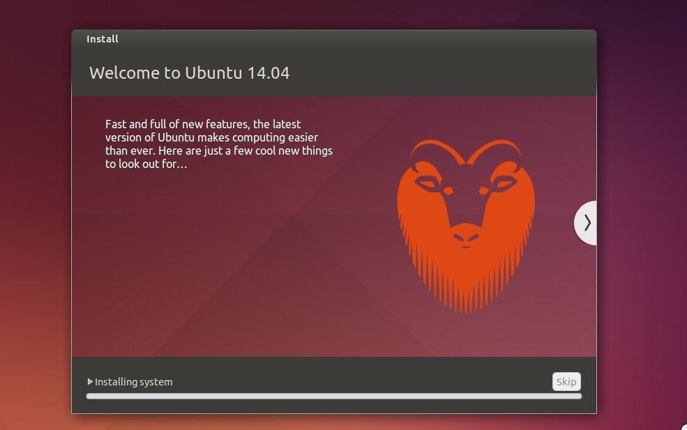 ubuntu 14.04 lts 32 bits iso