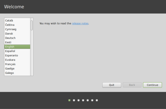 Language-selection-linuxmint