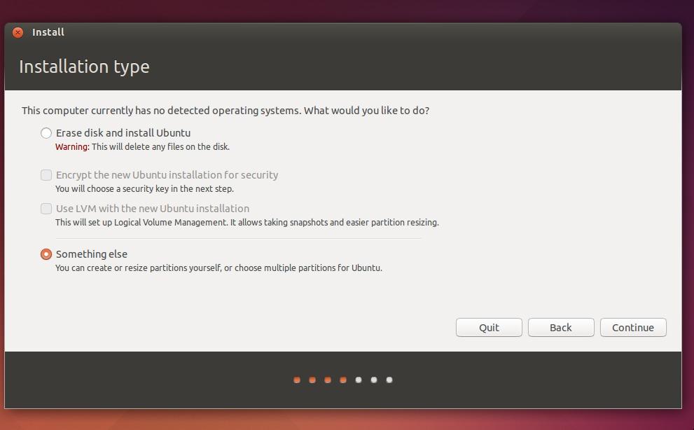 redhat enterprise linux 6.3 iso torrent