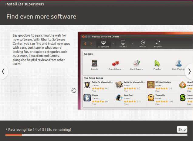 Ubuntu-15-10-Installation-Process