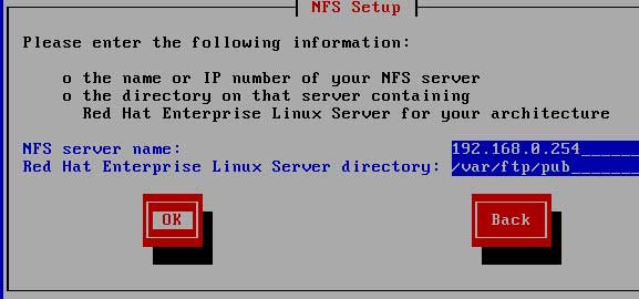 ass44_cl_nfs_server_ip