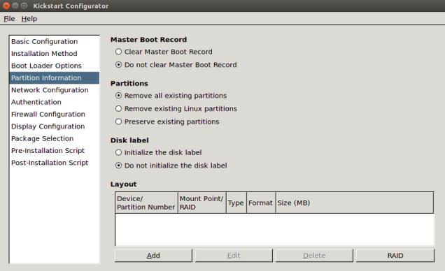 kickstart_partition_information.png