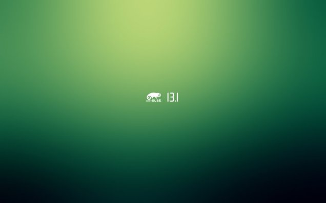 opensuse_13_1_by_maniat1k101-d7hh152