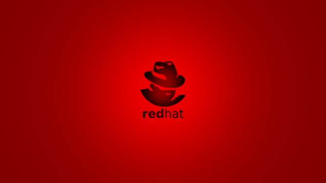 red-hat-enterprise-linux-7-beta