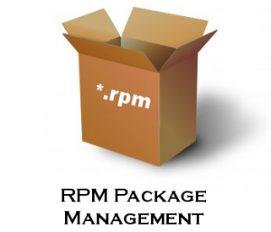 rpm-package-management-300x257