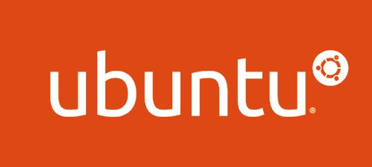 ubuntu-logo14.png