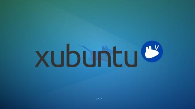 Xubuntu-nowe-logo.png.jpg