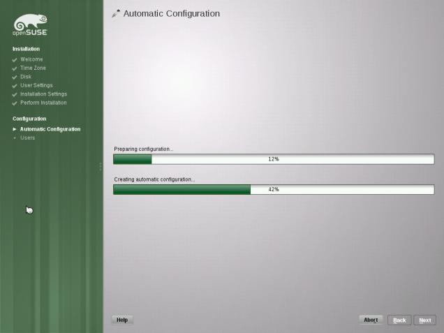 11.4_autoconfig