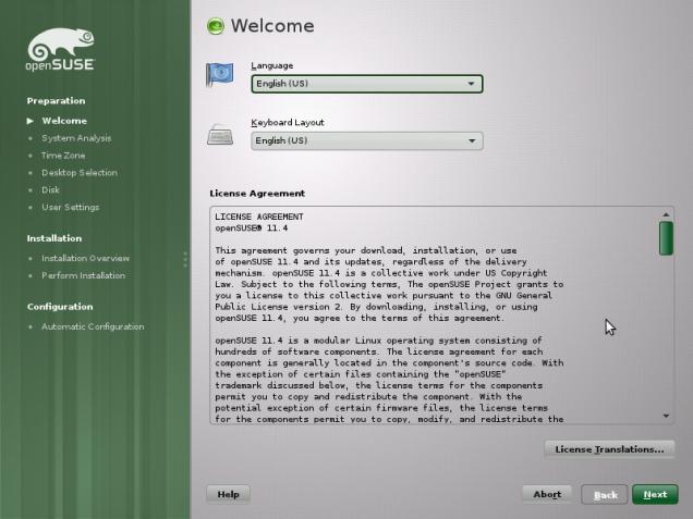 11.4_DVD_installer-license
