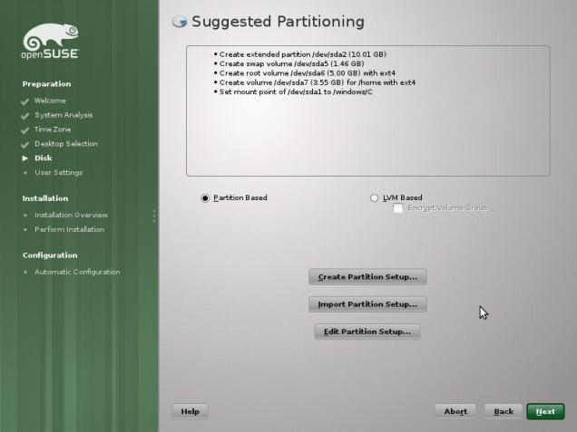 11.4_DVD_installer-partitioning1