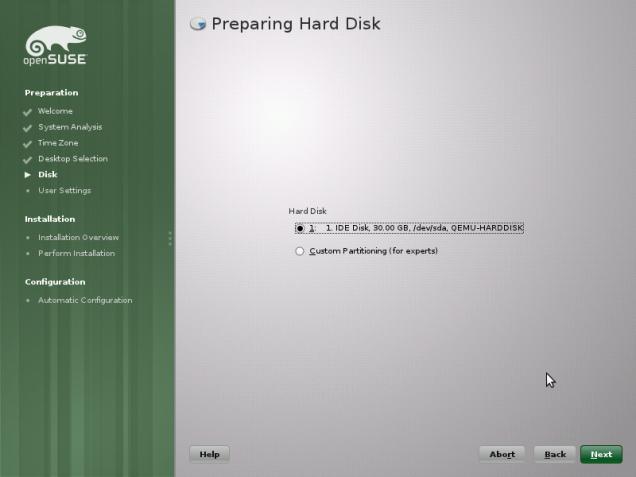 11.4_DVD_installer-partitioning2