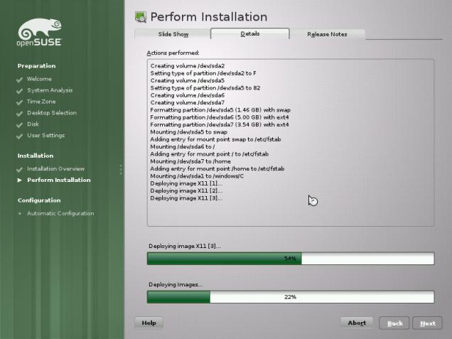 11.4_DVD_installer-progress