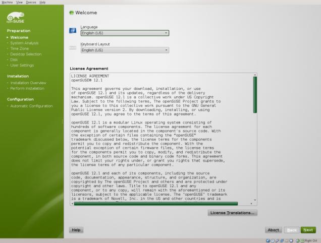 791px-12.1_installer-license