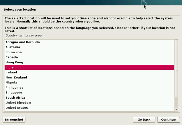 debian-8-jessie-installation-steps-with-screenshot-3