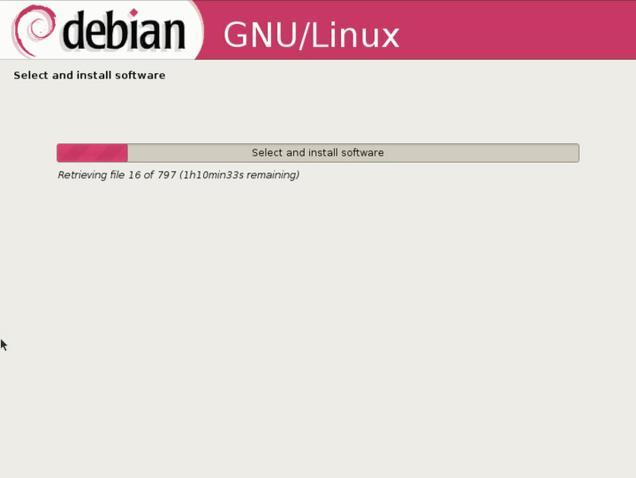 debian-gnulinux-50-lenny-screenshots6
