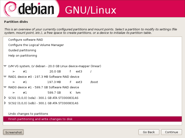 debian-lenny-partitioner