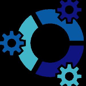 Kubuntu-icon