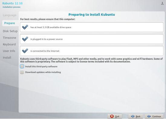 kubuntu-install-3