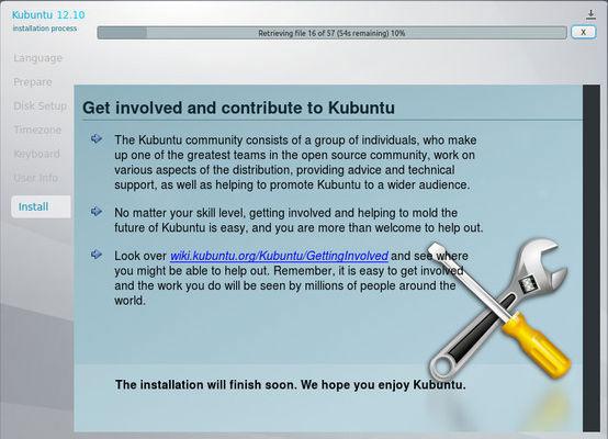 kubuntu-install-8