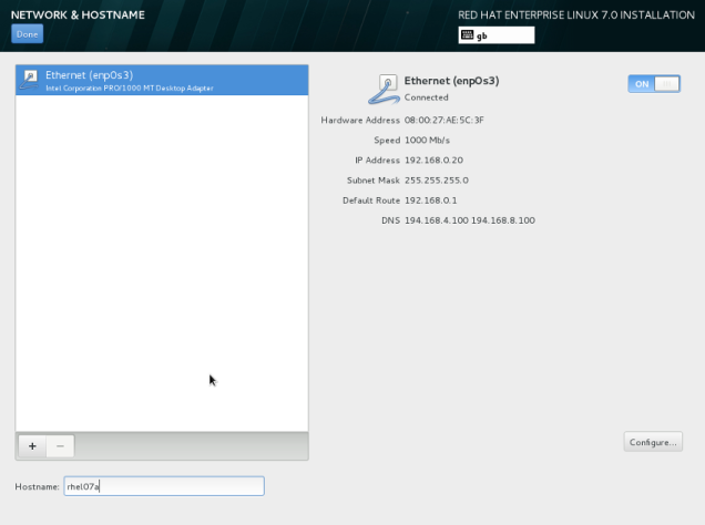 linux_install_rhel_7_rc_06