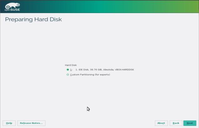 preparing-disk-leap42