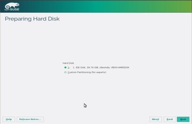 preparing-disk-leap42.jpg