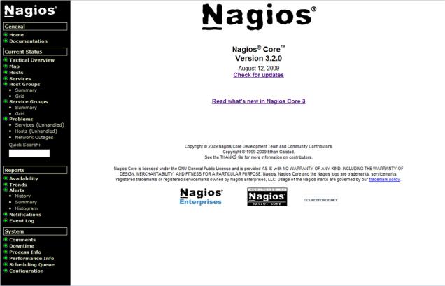 1024px-Nagios_main_screen