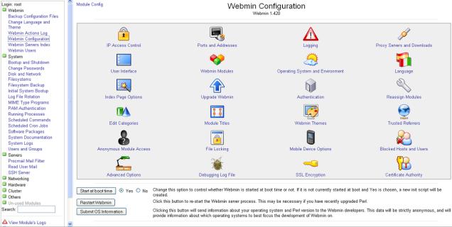 1280px-Webmin1420