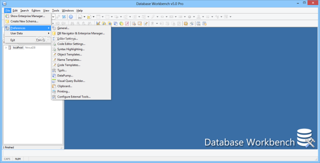 Database-Workbench_6