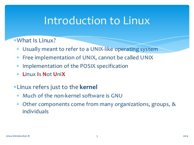 linux-introduction-class-1-3-638