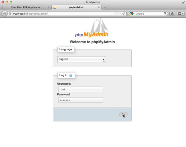 screen11-access-phpmyadmin